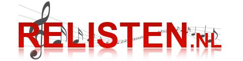 Relisten Logo