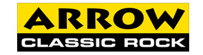 Arrow Classic Rock logo